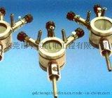渗碳炉滴注器 不锈钢滴注器 甲醇滴注器