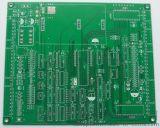 双面FR-4线路板 PCB专业生产 快速打样