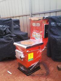 誠旭牌NQ-120型超導氣化採暖爐