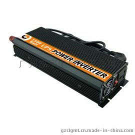 泓宇THCA1500W UPS充电逆变器 家用应急电源