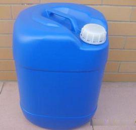 橡胶背胶处理剂 ,橡胶A+B处理剂