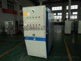 河南油加热器厂家,河南油加热器价格