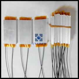 東莞力飛,PTC陶瓷加熱器,陶瓷電熱器,