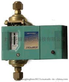鹭宫压力控制器SNS–C110X