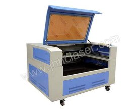 深圳JH-6040 CO2激光切割机