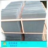 3.0MM/3.5MM厚複合紙板/複合灰板紙供應商 挺度好雙灰紙