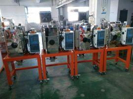 厂家直销塑拓牌欧化干燥机