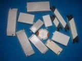 明緯電源外殼,LED驅動電源外殼HSMH-明緯02