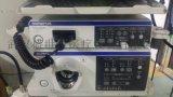 高端进口电子胃肠镜系统—奥林巴斯CV-290