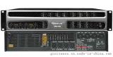 【聚美聲】DH4600大功率2U開關電源放大器功放
