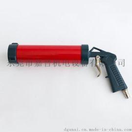 936气动打胶枪,气动工具配件