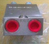 武漢太陽平衡閥CBEA -LHN現貨