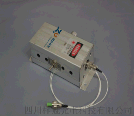 成都供应梓冠光纤耦合激光器