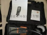 德国德图德国烟气分析仪怎么买