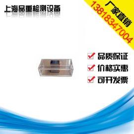 品重  电线印字耐摩擦测试