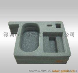 **包装盒海绵内托礼盒海绵包装制品批发厂家价格