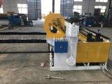 建筑用焊网机桥梁用钢筋排焊机公路钢筋排焊机数控