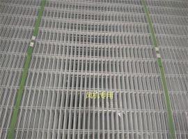 风机防护网厂家,热镀锌方形风机护网厂家报价
