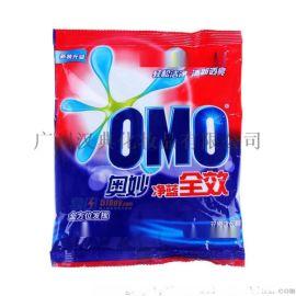 广州厂家奥妙洗衣粉,有效清洁污垢