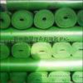 北京防水布厂家 专业加工定做苫布篷布等**防水布