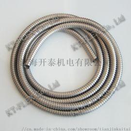 金属软管, 不锈钢软管, 蛇皮管