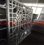 防盗格栅规格厚度型号多,艺术装饰复古格栅
