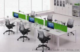 主要生产:办公屏风隔断、大班台