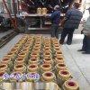 500吨张拉千斤顶日喀则地区预应力真空泵点击查看