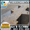 貴州鋼結構建築工程 鋼結構大棚廠房廣場搭建 鋼結構件焊接成型