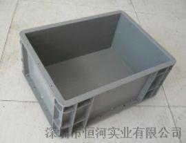 塑胶周转箱,防静电周转箱,周转箱