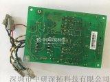 JSW日钢注塑机电路板DRV-32 /44