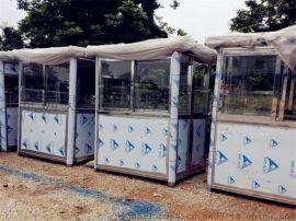 北京住人集装箱租赁 集装箱房出租 回收二手集装箱