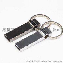 信诚良品礼品优盘制造商,刀型USB随身碟,u盘礼品u盘支持定制商务办公招标投标用品