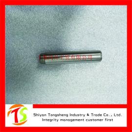 QSZ康明斯发动机气门导管C3328786配件