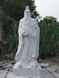 石雕牌坊  石雕石亭  石雕佛像