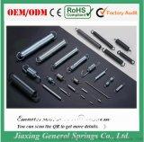 加工弹簧不锈钢压缩弹簧定制异形弹簧弹簧双扭弹簧塔簧