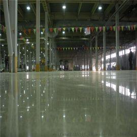 潍坊青州密封水泥混凝土固化剂渗透硬化剂