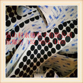 玉林硅胶防滑垫、黑色硅胶垫、耐磨硅胶垫圈
