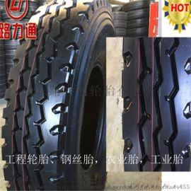 轮胎厂批发零售8.3-42水田轮胎机械轮胎