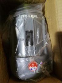 德东YSB5612微型电机380V 120W