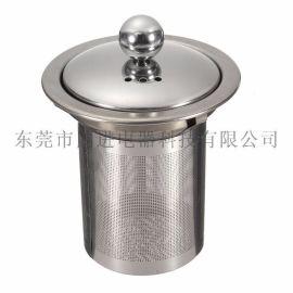 【厂家定制】不锈钢茶网 东莞茶网 不锈钢过滤网