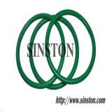 外径7.5mm 线径1mm 丁腈橡胶O型密封圈