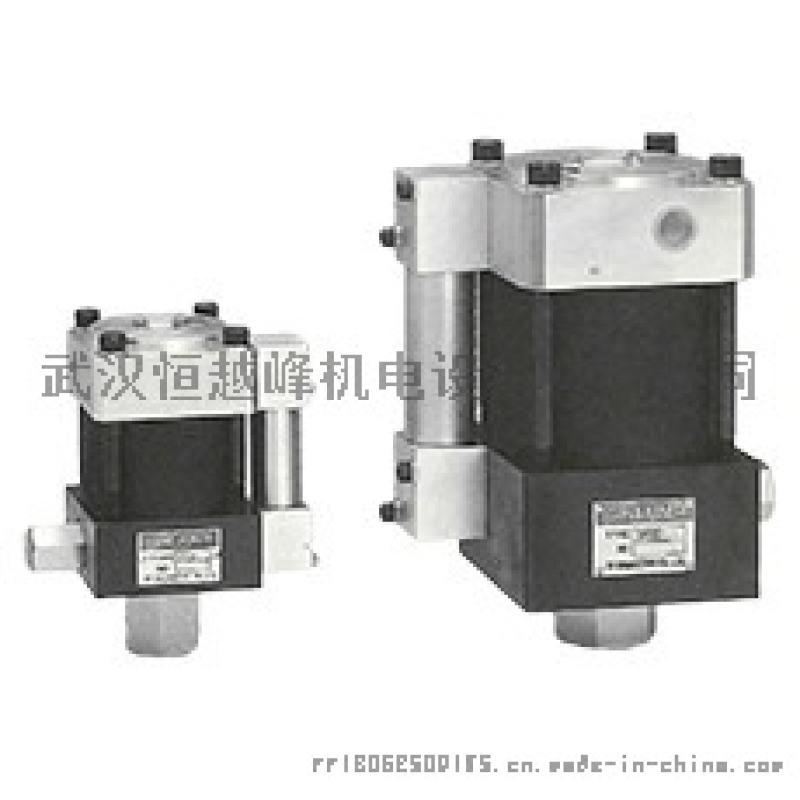 大陆直售日本SR油泵EF21-19F-A1