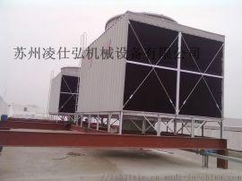 苏州冷却水塔- 张家港玻璃钢冷却塔