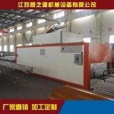 厂家直销铝型材覆膜机,塑钢覆膜机铝型材贴膜机