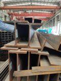 S355J2M欧标工字钢IPE规格现货平台