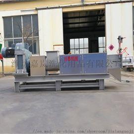 工业用脱水机 污泥脱水压榨机