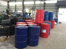 聚氨酯保温管630*12接受定制