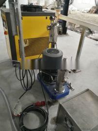 复合湿法表面改性氢氧化镁阻燃剂