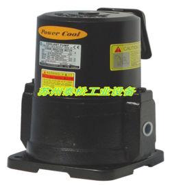 供应ACP-251A 韩国亚隆冷却泵